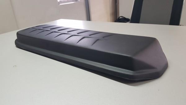 """Battery Case Landyachtz Evo 39′"""" DS V2 (4WD)"""