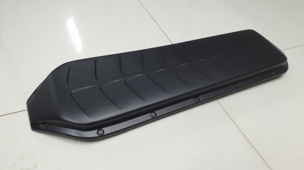 Battery Case Landyachtz Evo 39""