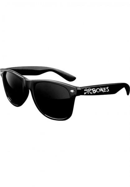 Bones Vato Sunglasses