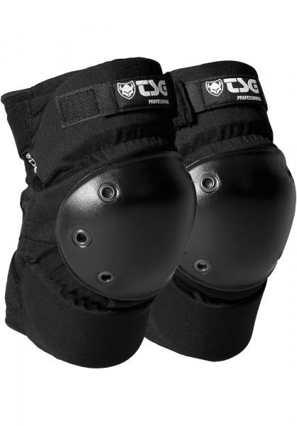 TSG Knee protector Professional