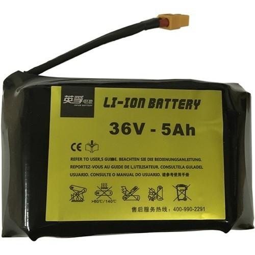 Battery - Skatey BB