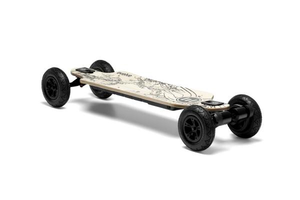 evolve Bamboo GT All-Terrain