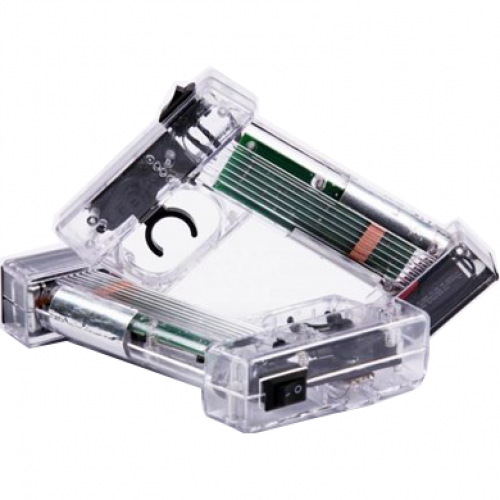 Remote control - Skatey 150   250   400