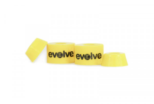Evolve High Performance Bushing