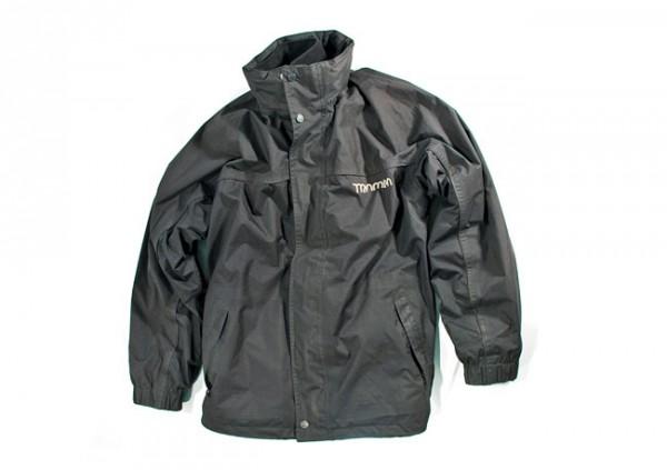 Tramps Fleece lined jacket