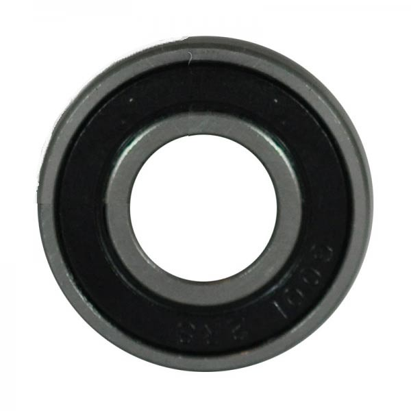 Mo-Bo Replacement ball bearing 12mm Mo-Bo 800 &1300