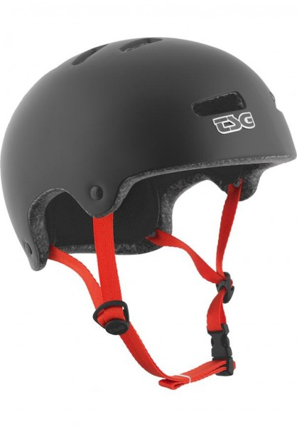TSG Superlight Helmet