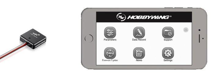 hobbywing_wifi-modul_app-iface