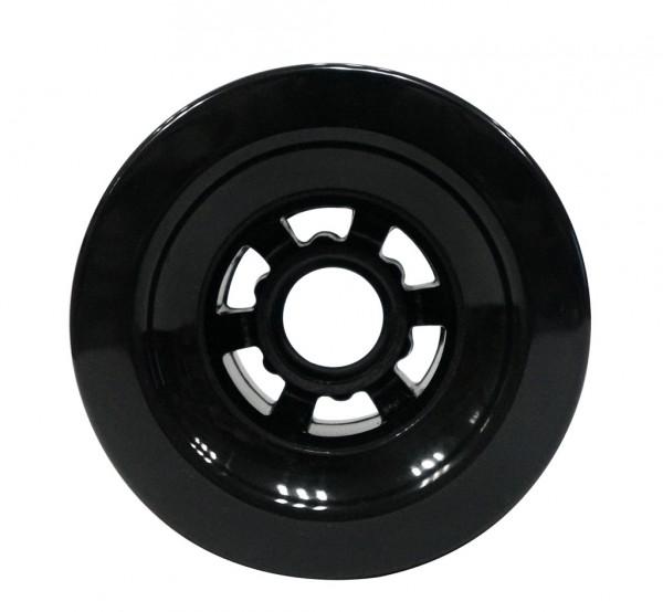 Maytech Skateboard Wheel 90x52mm