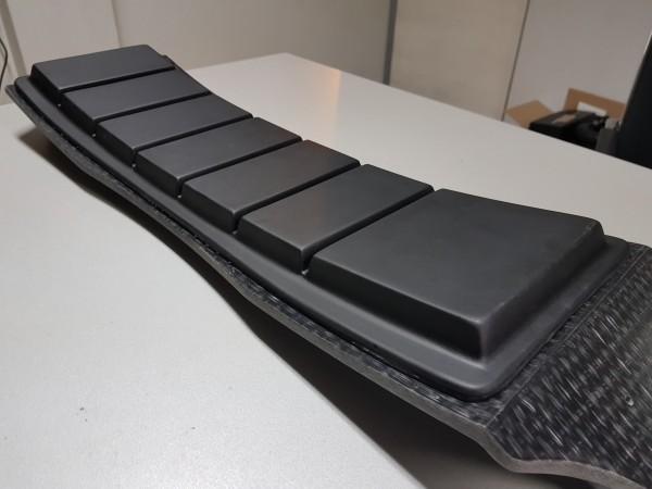 Battery Case Trampa HS11/HolyPro 35