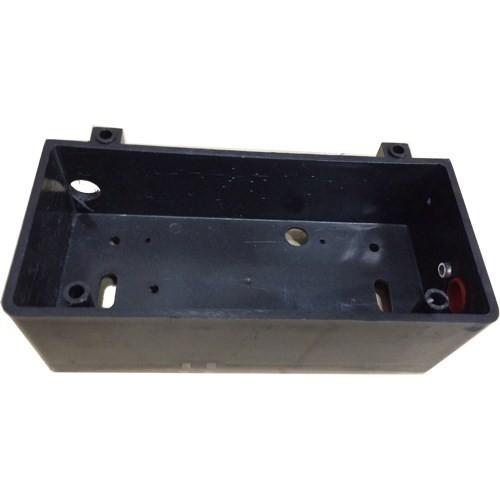 Controller enclosure - Skatey 800