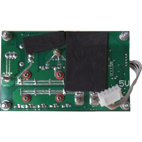 Main electronics board - Skatey 150