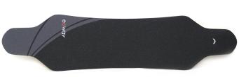 exway Flex Grip Tape