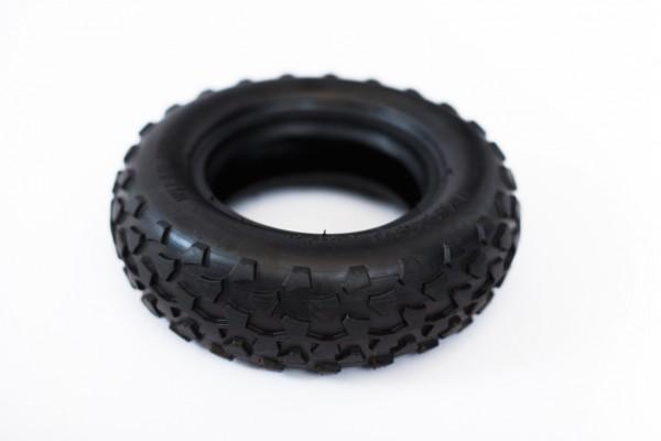 evolve offroad tyre GT / GTX / GTR