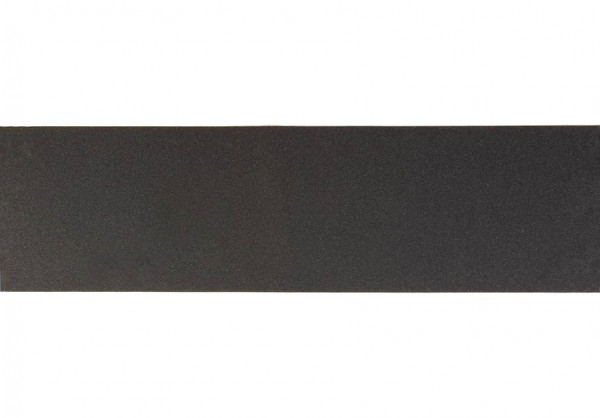 "MOB Griptape 11"" / 120cm"