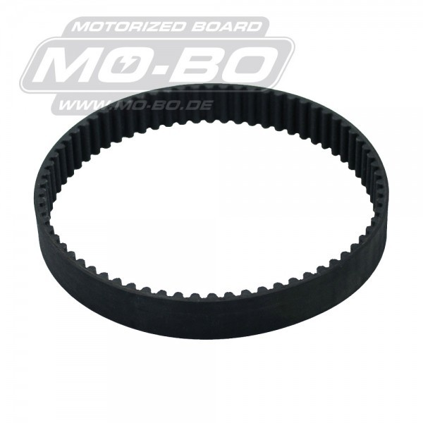 Mo-Bo Replacement timing belt Mo-Bo 800 & 1300