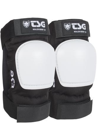 TSG Elbow Pads Roller Derby 3.0