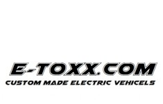 E-Toxx