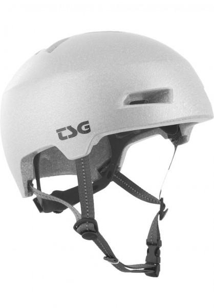TSG Status Helmet Special - Reflect
