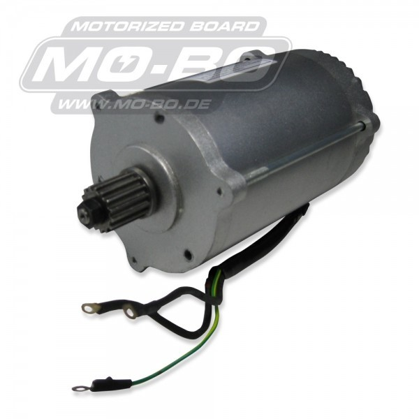 Mo-Bo Replacement Motor Mo-Bo 800