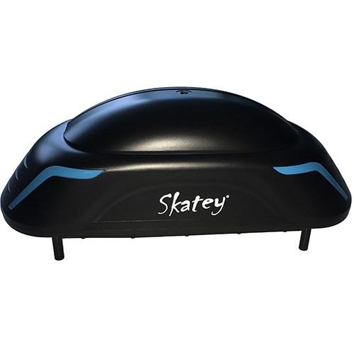 Skatey Balance Surfer Wheel Cover
