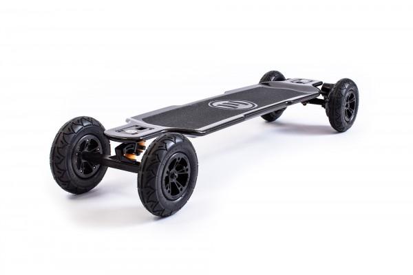 evolve GT Carbon All-Terrain
