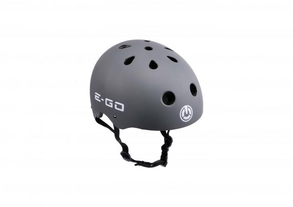 Yuneec E-Go Helmet