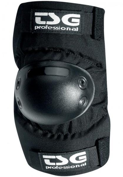 TSG Elbow protector Professional