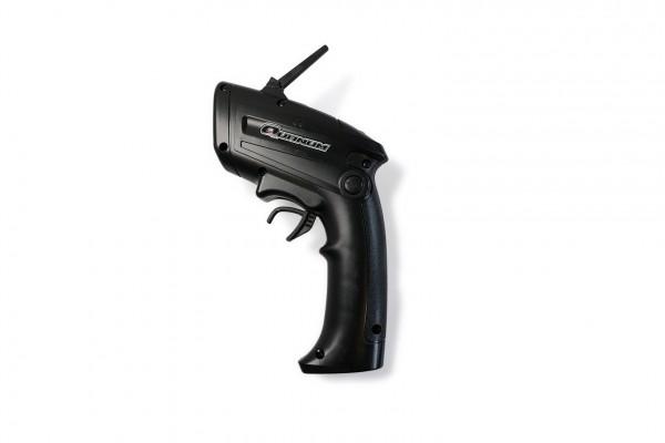 Quanum 2.4 Ghz Pistol grip Remote and Receiver Set