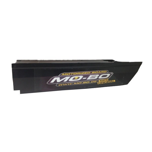 Mo-Bo Replacement Battery box - Lithium Mo-Bo 1300