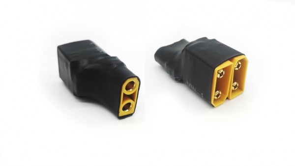 XT-90 Parallel Connector Plug
