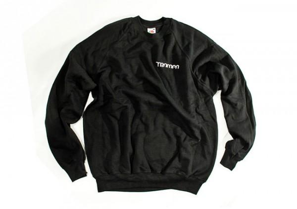 Trampa Sweatshirt
