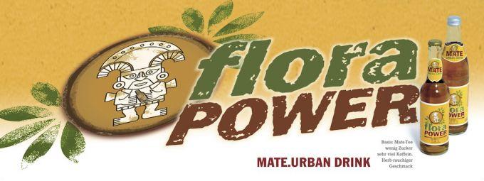 Flora Power