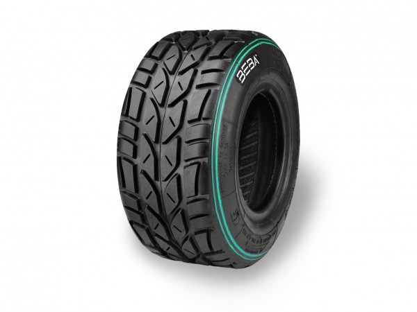 BEBA Intermediate eVersion 10 x 4.00-5 Offroad E-Boards Tyres