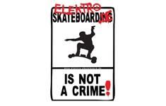 elektro-skateboard.de