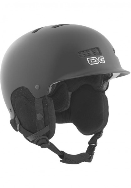 TSG Trophy Solid Color Helmet