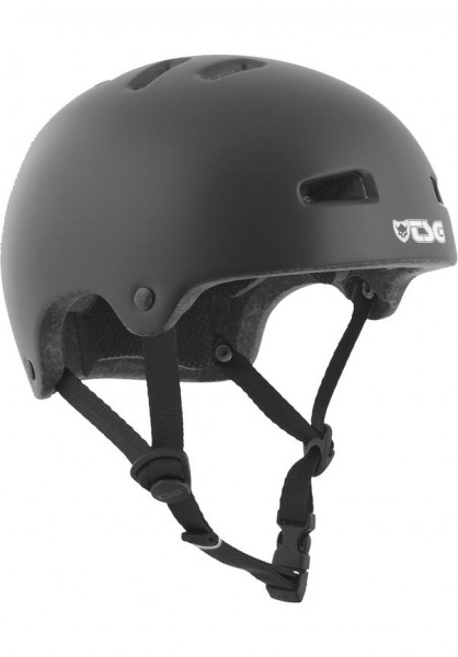TSG Nipper Mini Kids' helmet