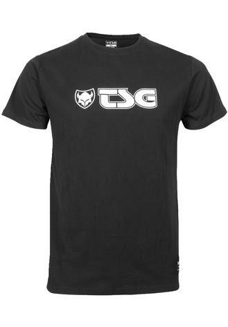 TSG T-Shirt Classic