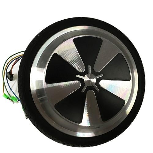 Wheel with Motor - Skatey BB