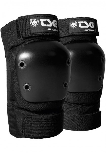 TSG Elbow protector All Terrain