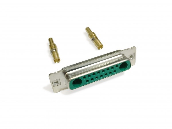 Combo charging socket - current balancer