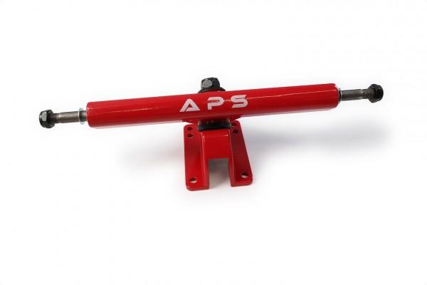 APS Alien Power Trucks