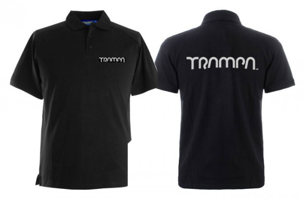 Trampa PK Polo T-Shirt