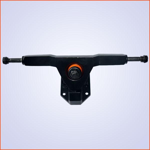Maytech MTSK1613F Vorderachse