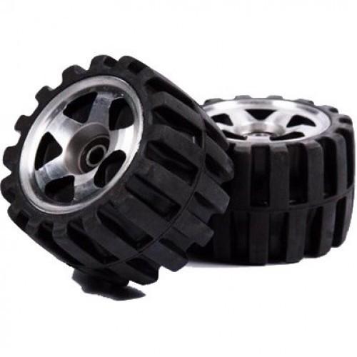 Wheel - Skatey 400 & 600