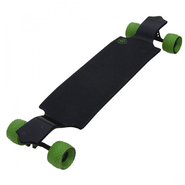 All Terrain Longboard