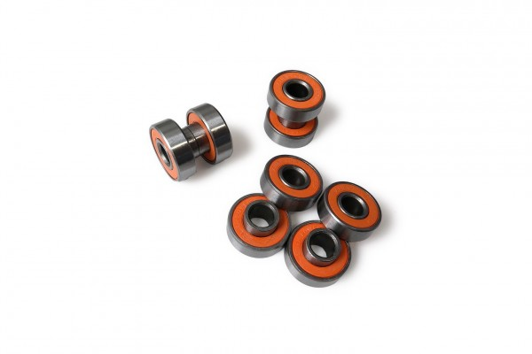 APS ABEC9 Spacer Ball bearing