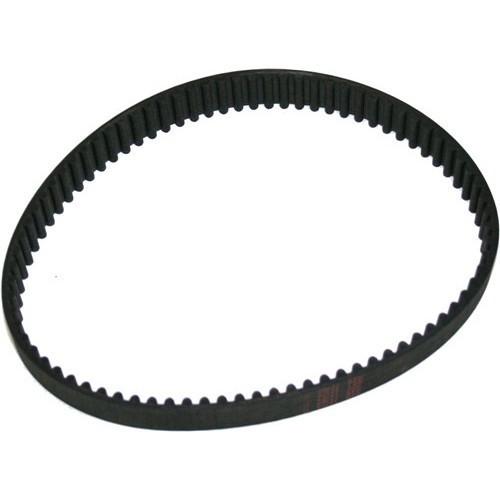 Belt - Skatey 900