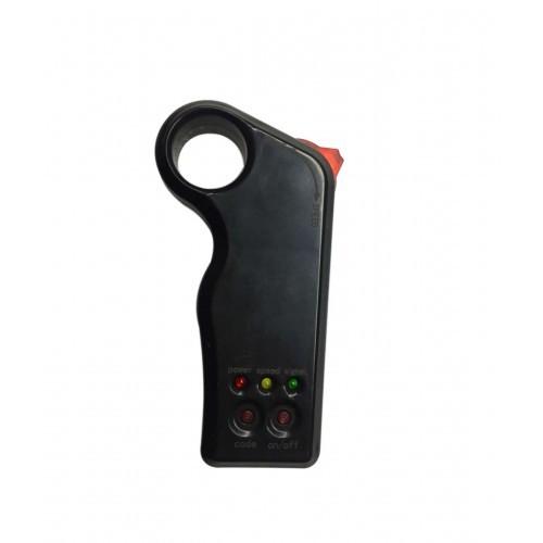 Remote - Skatey 350 Lithium