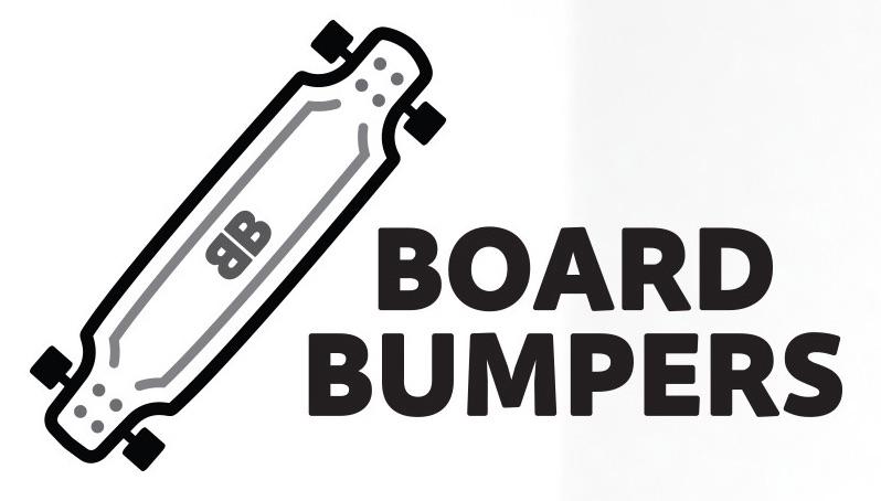 Board Bumpers